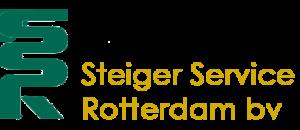 SSRBV.nl